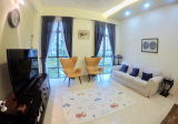 Tanglin Regency - Property For Rent in Singapore