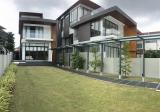 Saraca Road 2.5 Sty Brand New - Property For Sale in Singapore