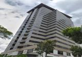 Central Plaza - Property For Rent in Singapore