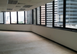 Bharat Building - Property For Rent in Singapore