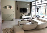 Chepstow Ville - Property For Sale in Singapore