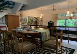Semi Detached at Mugliston Park For Sale - Property For Sale in Singapore