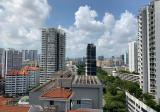 Riviera 38 - Property For Sale in Singapore