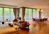 Robin Road - Property For Sale in Singapore