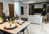 Kaleido - Property For Rent in Singapore