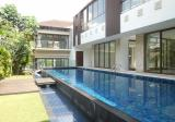 Modern Cornwall Gardens - Property For Sale in Singapore