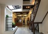 Emerald Hill Conservation Area - Property For Sale in Singapore