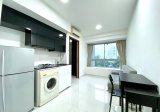Suites @ Guillemard - Property For Rent in Singapore