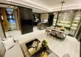 Leedon Green - Property For Sale in Singapore