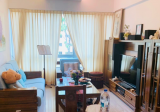 Bishan Loft - Property For Rent in Singapore