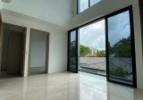 The Enclave Holland - Property For Sale in Singapore