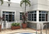 Pinetree Condo - Property For Sale in Singapore