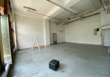 Sindo Industrial Building - Property For Rent in Singapore
