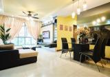 457 Segar Road - Property For Sale in Singapore