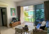 Casero @ Dunman - Property For Sale in Singapore