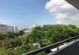768 Bedok Reservoir View - Property For Rent in Singapore