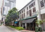 17 Stanley Street - Property For Rent in Singapore
