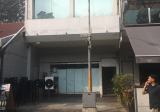 LORONG Mambong/Holland Area F&B Shop - Property For Rent in Singapore