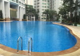Queens - Property For Rent in Singapore