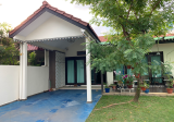 Semi Detached - Property For Sale in Singapore