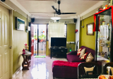 57 Geylang Bahru - Property For Sale in Singapore