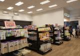 Supermarket Shop or Car Showroom at Petrol Station (9A Serangoon North Ave 5) (9668-2668 祝路路发,您路路发) - Property For Rent in Singapore