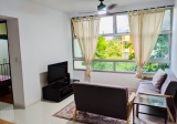 61C Strathmore Avenue - Property For Sale in Singapore