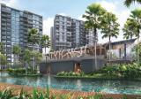 Grandeur Park Residences - Property For Sale in Singapore