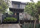 Namly Place - Property For Sale in Singapore