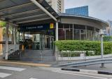 Chinatown MRT Station @ 91 Upper Cross Street Singapore 058362 - Property For Rent in Singapore