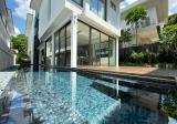 New Shelford Bungalow - Property For Sale in Singapore