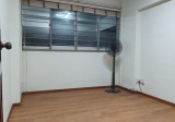 816 Yishun Street 81 - Property For Rent in Singapore
