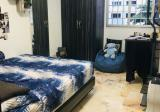 563 Ang Mo Kio Avenue 3 - Property For Sale in Singapore