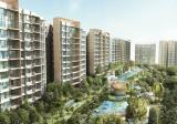 The Glades - Property For Sale in Singapore