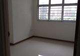 460D Bukit Batok West Avenue 9 - Property For Rent in Singapore