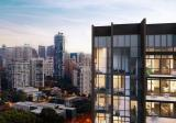 Pullman Residences - Property For Sale in Singapore