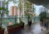 Skypark @ Somerset - Property For Rent in Singapore