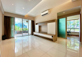 The Stellar - Property For Sale in Singapore