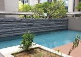 Leedon Residence - Property For Rent in Singapore