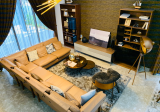 Brand New with Beautiful ID and fully furnished  - Property For Sale in Singapore