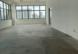 Performance Building - Property For Rent in Singapore