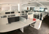 ☎️Beautifully Fitted Office Space | Attractive Rent | Wide Range of Amenities Nearby | @ D2 - Property For Rent in Singapore