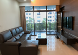 Rosewood Suites - Property For Sale in Singapore