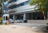 Admiralty Industrial Park - Property For Sale in Singapore