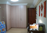 73 Geylang Bahru - Property For Sale in Singapore