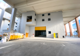 ★Woodlands | 40 Footer Ramp Up Factory / Warehouse | with Private Lots★ - Property For Rent in Singapore