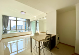 Martin Place Residences - Property For Rent in Singapore