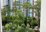 121A Kim Tian Place - Property For Sale in Singapore