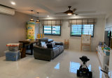 308B Punggol Walk - Property For Sale in Singapore