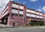 City Warehouse - Property For Sale in Singapore